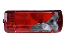 Koncový svetlomet  Iveco Stralis LC8, pravý
