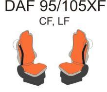 Pásy na sedačkách