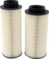 Palivový filter MANN PU10003-2X