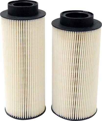 Palivový filtr MANN PU10003-2X