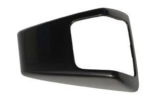 Kryt bočního blikače Volvo FH3 pravý