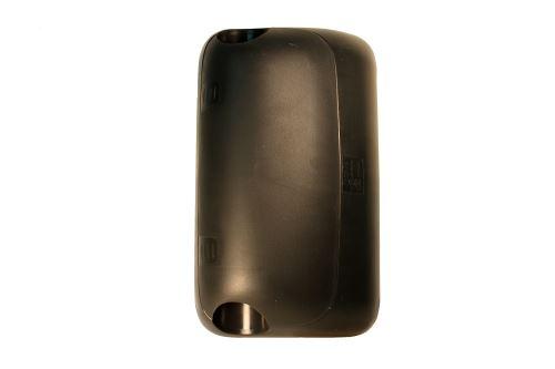 Hlavní zrcátko Iveco do 2006, Donelly, 355mm, el. ovl., vyhřívané