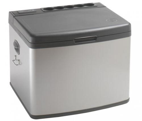 Kompresorová lednice Indel B TB55A